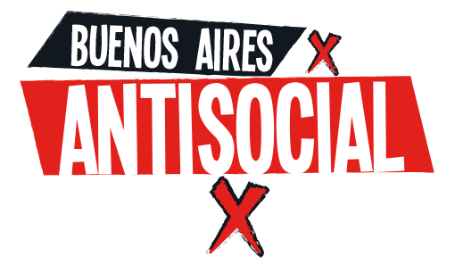 Buenos Aires Antisocial Club